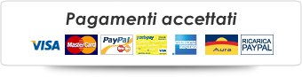 icone carte paypal1